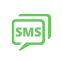 SMS & Push Notifications